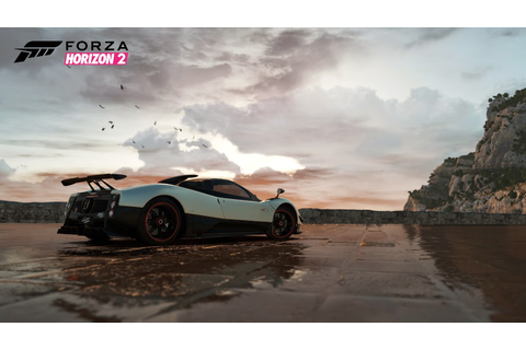 keyfuzion: Forza Horizon 2 Full Game & Crack Download Free