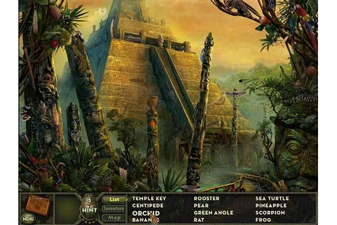 Hidden Expedition Everest Download Free Full Game | Speed-New