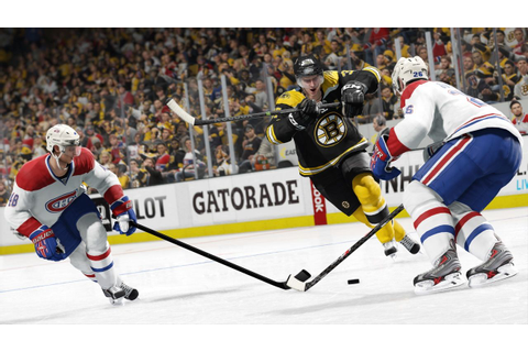 The Best Sports Videogames of 2016 :: Games :: Lists ...