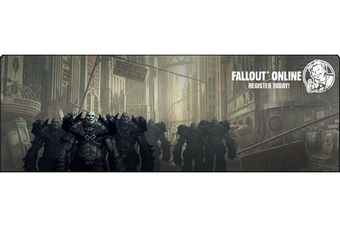 Project V13 - The Vault Fallout wiki - Fallout 4, Fallout ...
