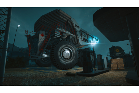 Giant Machines 2017 Free Download
