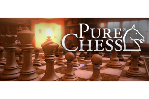 Pure Chess | Player Theory