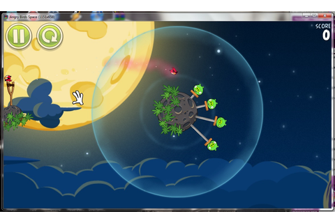 angry birds space game free download for iphone ...