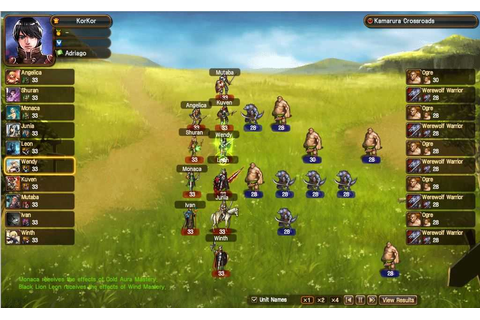 Heroes of the Realm Download Free Full Game | Speed-New