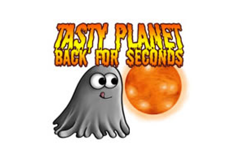 Tasty Planet: Back for Seconds Game - Download and Play ...
