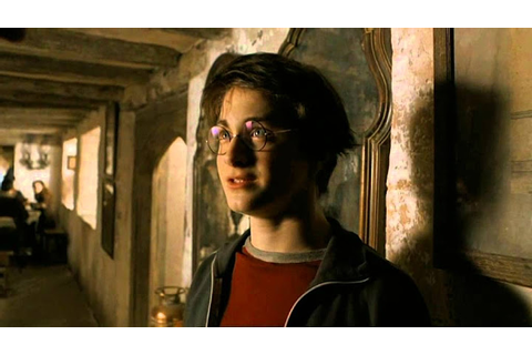 Harry Potter et le prisonnier d'Azkaban (VF) - Movies on ...