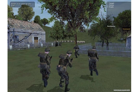 Operation Flashpoint Cold War Crisis Download Free Full ...