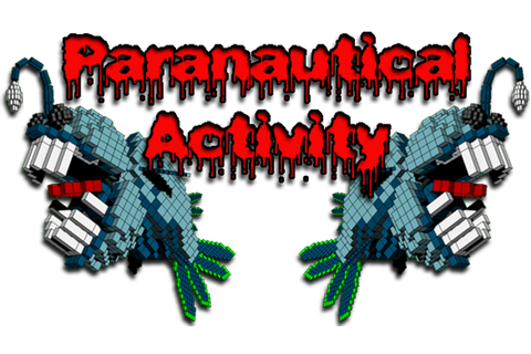 Paranautical Activity: Deluxe Atonement Edition on Steam