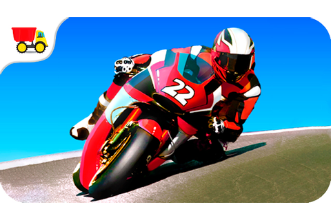 Bike Race Game - Real Bike Racing - Gameplay Android & iOS ...