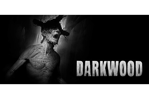 Darkwood on Steam