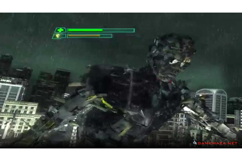 The Matrix: Path of Neo Free Download - Game Maza