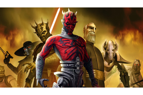 Star Wars The Clone Wars Games Online - Porno Movie Gallery