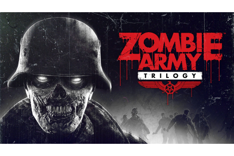 Round Up: Zombie Army Trilogy PS4 Reviews Rise from Their ...