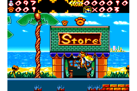 Chester Cheetah Download Game | GameFabrique