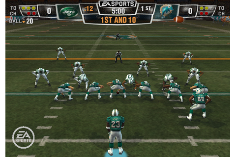 Amazon.com: Madden NFL 10 - PlayStation 2: Video Games