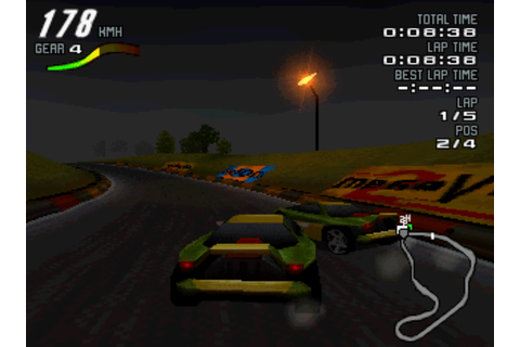 Download Motorhead Full PC Game