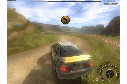 Xpand Rally Xtreme - Full Version Game Download ...