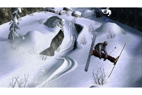 Freak out extreme freeride hatredthepeerhub : dispfeceab