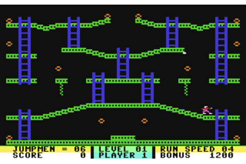 ColecoVision - /v/'s Recommended Games Wiki