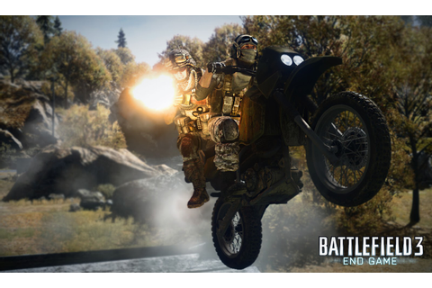Battlefield 3: Brand new PC games special issue with tips ...