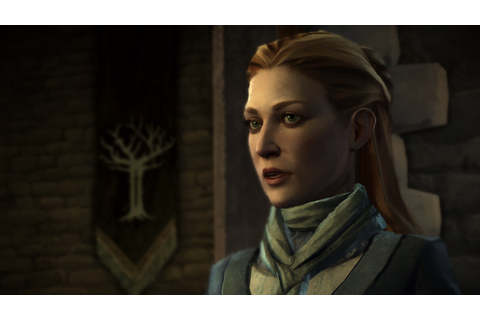 Game of Thrones - A Telltale Games Series | wingamestore.com