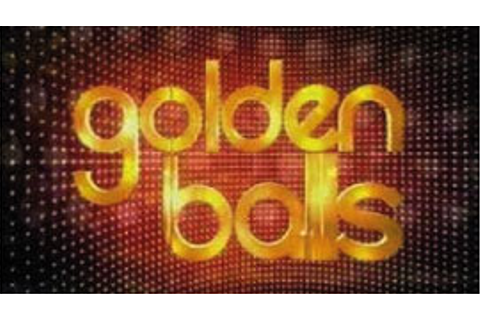 Golden Balls Slot - Free to Play Online Demo Games