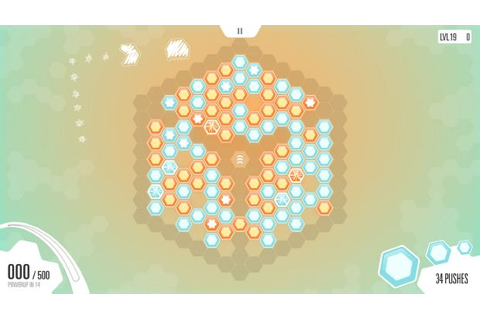 Fractal: Make Blooms Not War Free Download « IGGGAMES