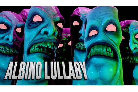 Albino Lullaby: Episode 1 Free Download « IGGGAMES