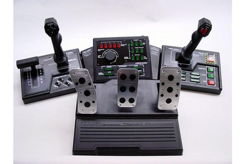 STEEL BATTALION Control and game for sale | The Skjaldborg