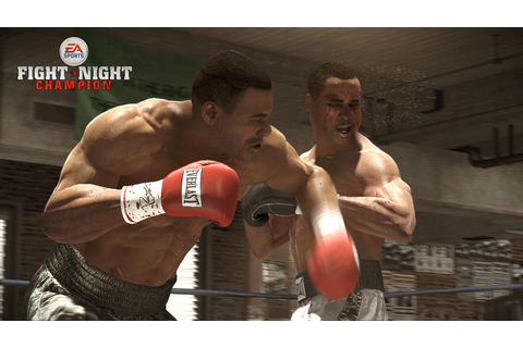 Page 10 of 11 for 11 Best Boxing Games To Play in 2015 ...