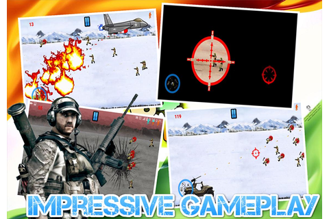 Surgical Strike APK Download - Free Action GAME for ...