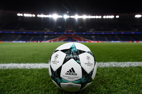 UEFA Champions League 2017-18 football: Which teams have ...