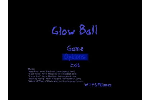 "Steam Community :: ""Glow Ball"" - The billiard puzzle game"