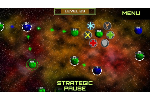 Galactic Empire for Android - APK Download