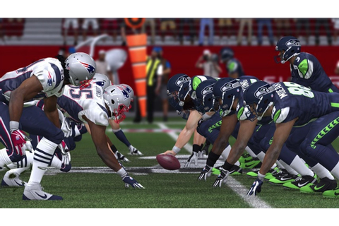 MADDEN NFL 16 HIGHLY COMPRESSED free download pc game ...