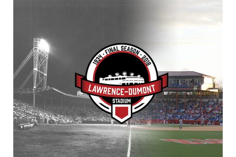 Wingnuts Announce Final Season at Lawrence-Dumont Stadium