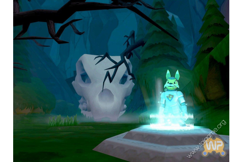 Neopets - The Darkest Faerie - Tai game | Download game ...