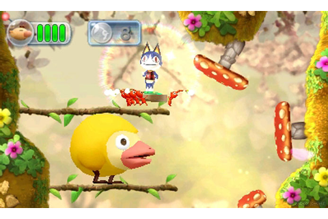 Hey Pikmin Review | 3DS | Video Chums
