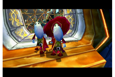 Rayman 3 Hoodlum Havoc - Buy and download on GamersGate