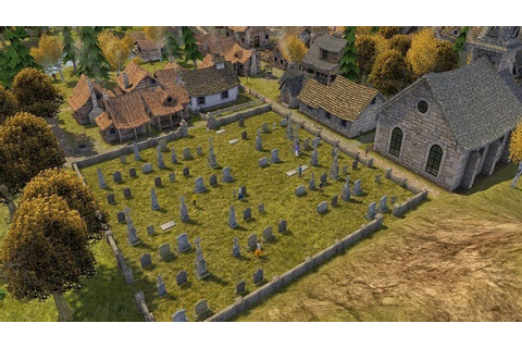 Banished PC Game Full Download. | Free Download Game & Apk