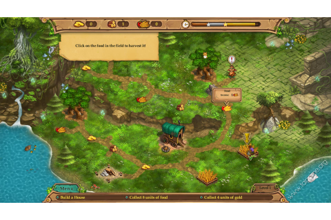 Weather Lord: The Successor's Path - Download Free Full ...