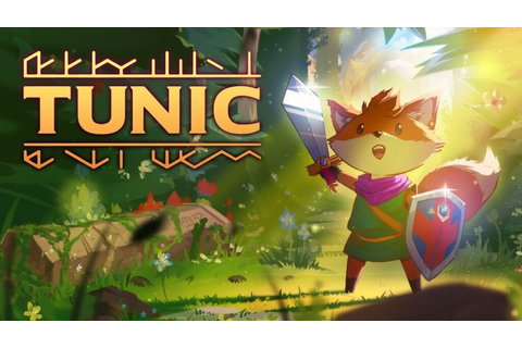 Tunic Receives An All-New Trailer At Xbox E3 2018 (VIDEO)