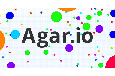 Agariofun.com Agar io Pvp Server Agar Speedy & Rainbow Mode