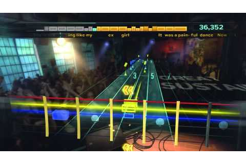 Rocksmith Download Free Full Game | Speed-New