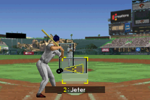 All-Star Baseball 2003 Download Game | GameFabrique
