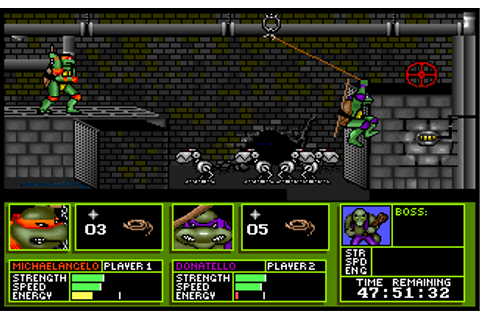File:TMNT Manhattan Missions two player mode.png - Wikipedia