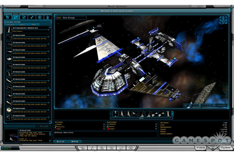 Galactic Civilizations II: Ultimate Edition – Onlinekeys.nl