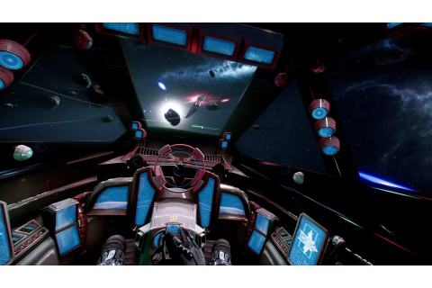 Following delays, Star Citizen executive producer leaves ...