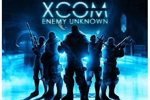 X-COM: Enemy Unknown Launches On Android Devices For $9.99