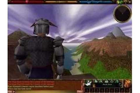 Asherons Call Download Free Full Game | Speed-New
